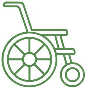 Vammaispalvelut Oulu
